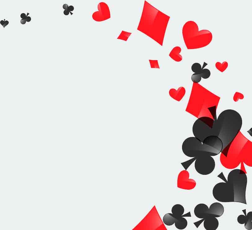 смотреть онлайн школа покера лесного